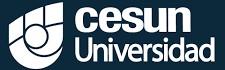 CESUN Universidad (logo)